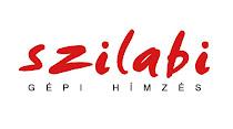 Szilabi