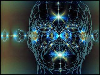 cybernet head