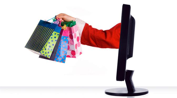 Bagaimana Cara Jualan Online Gratis