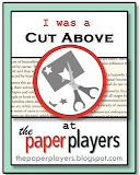 Paper Players Challenge 206