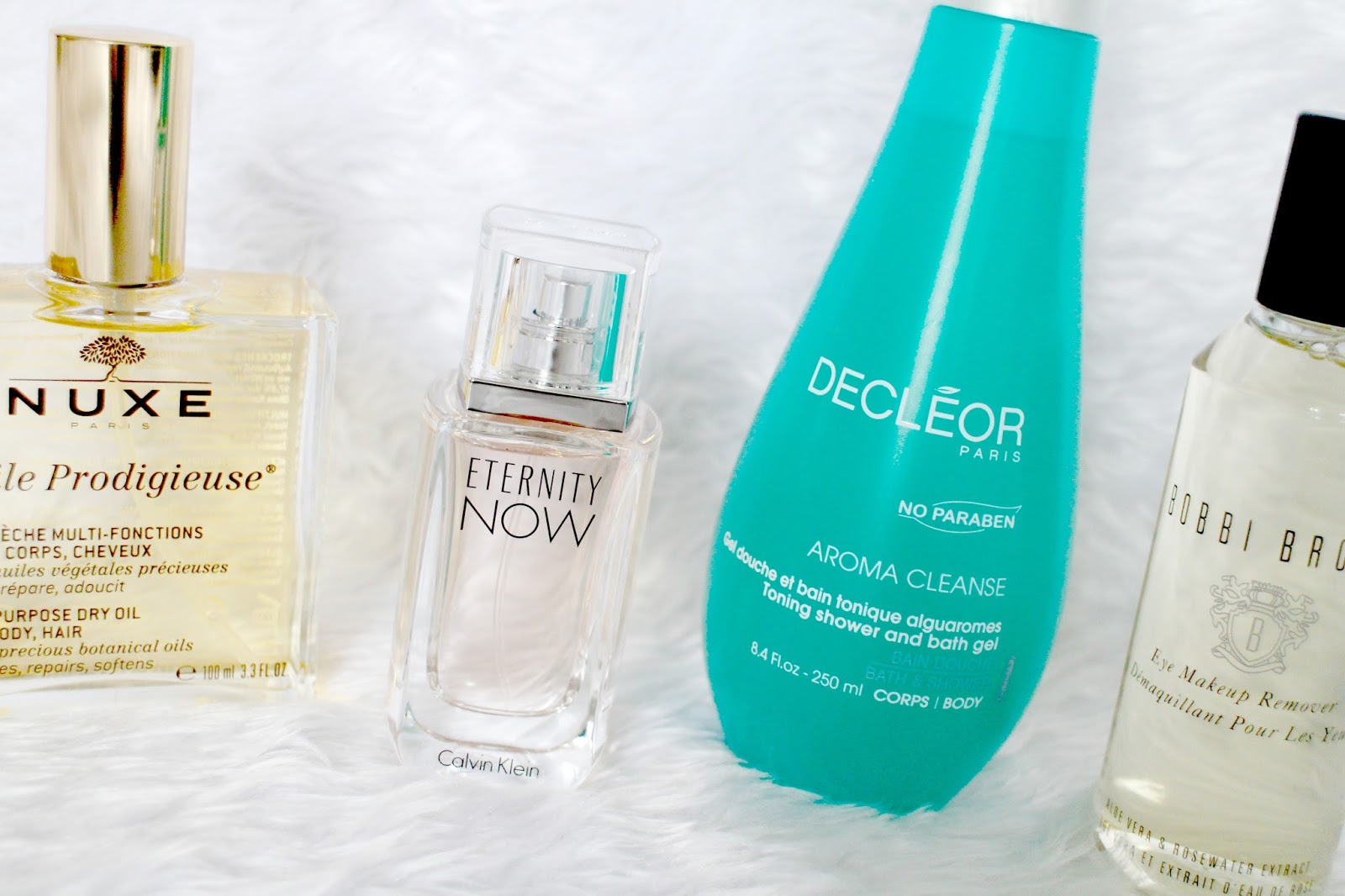 Beauty Blog Fragrance Direct