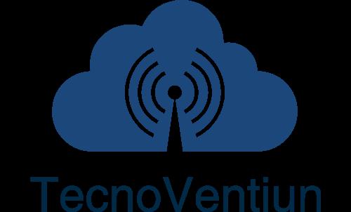 TecnoVentium