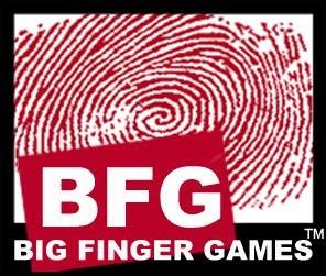 BFG's catalog of pdfs.