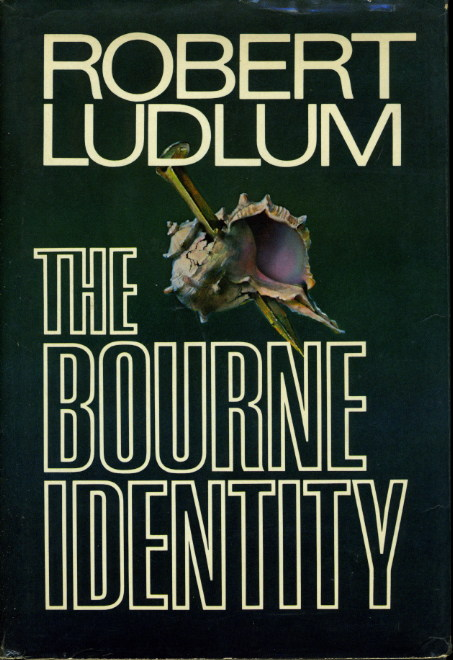 the bourne identity critical analysis