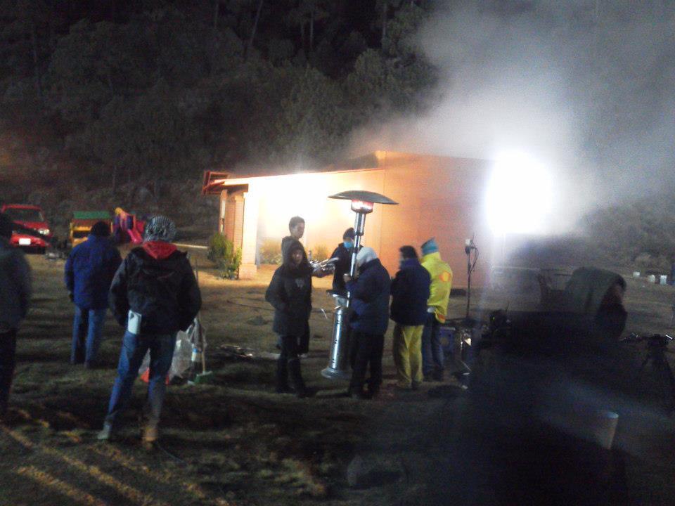 http://4.bp.blogspot.com/-d9AWxYbiUsY/USa-zbVUlEI/AAAAAAAAAZ0/3QNSAZtSRfQ/s1600/incendio7.jpg