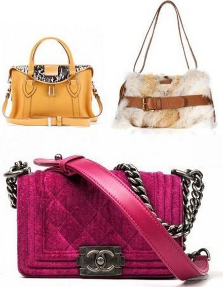 Bags For Girls: Shop for Bags For Girls online at best prices in India. Choose from a wide range of Bags For Girls at bierek.tk Get Free 1 or 2 day delivery with Amazon Prime, EMI offers, Cash on Delivery on eligible purchases.