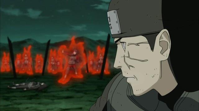 Naruto Shippuden Episode 365 Subtitle Indonesia