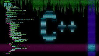 Tutorial C++ - Hello World