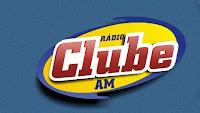 ouvir a Rádio Clube AM 890,0 ao vivo e online  Brasília DF