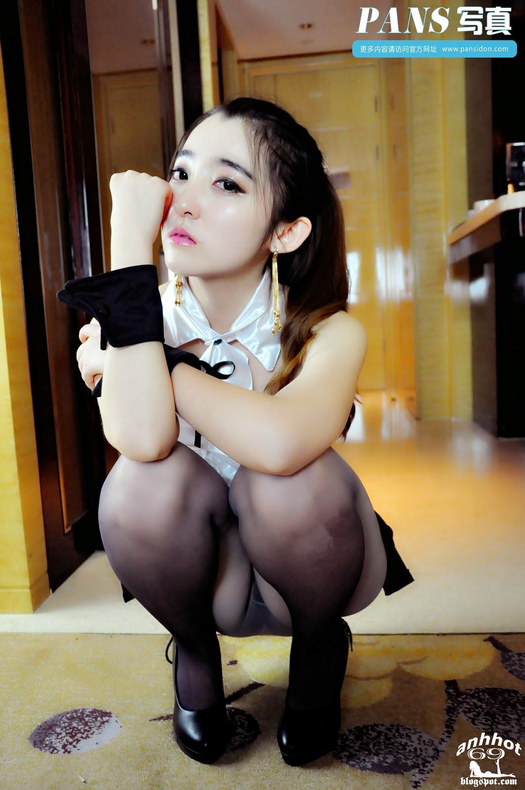 zi_xuan-pansidon-02547767
