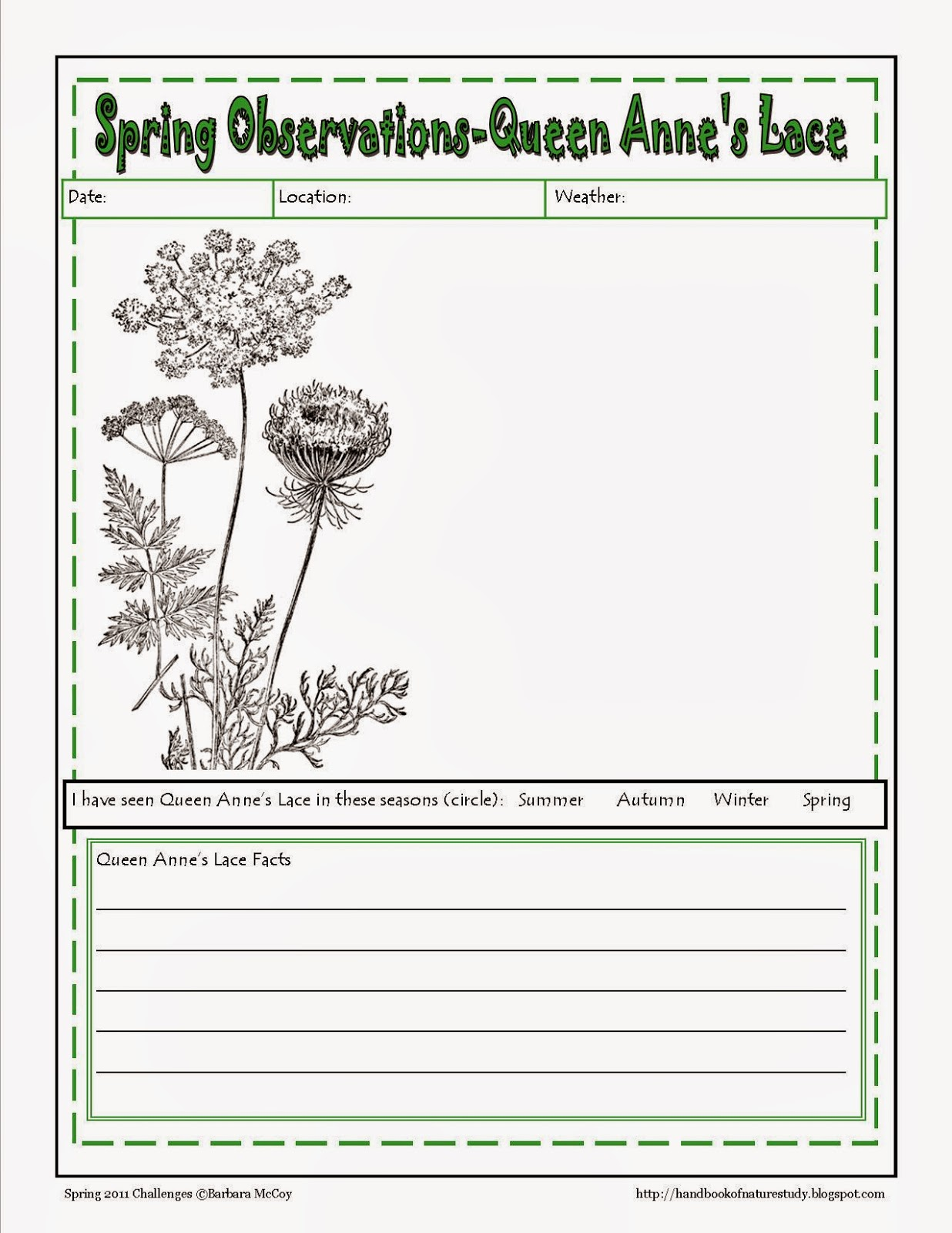 http://dl.dropbox.com/u/24014309/Queen%20Anne%27s%20Lace%20Spring%20Notebook%20Page.pdf