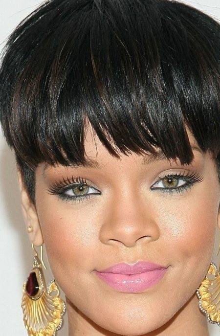 Pefect Your Beautiful Big Eyes With Fake Eyelashes