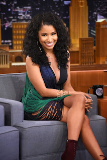 nicki-minaj-on-the-tonight-show-starring-jimmy-fallon-in-new-york-city-december-2014_1.jpg