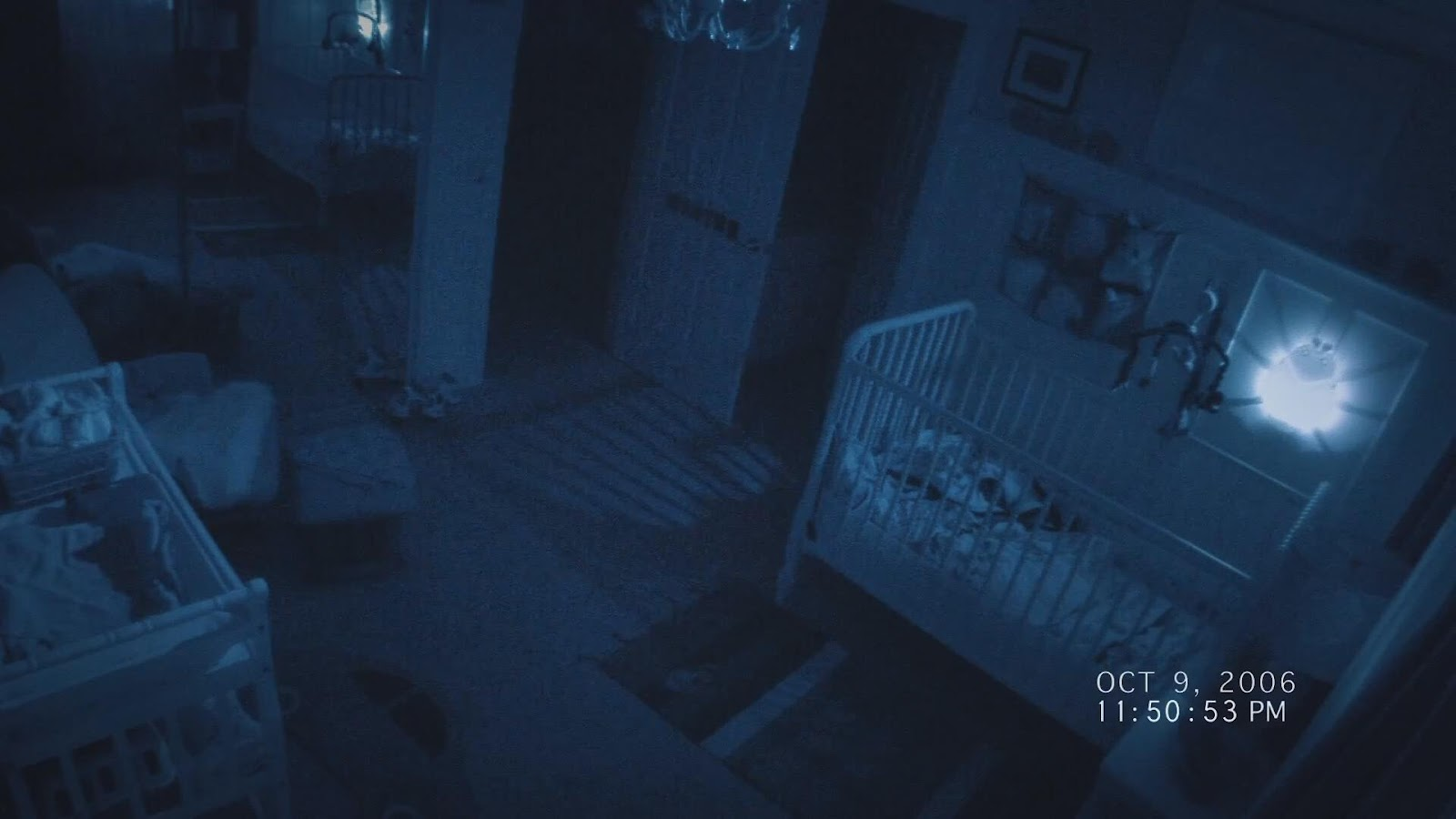 Paranormal+Activity+4+hd+wallpapers+%286%29 Paranormal Activity 4 Fragmanı İzle