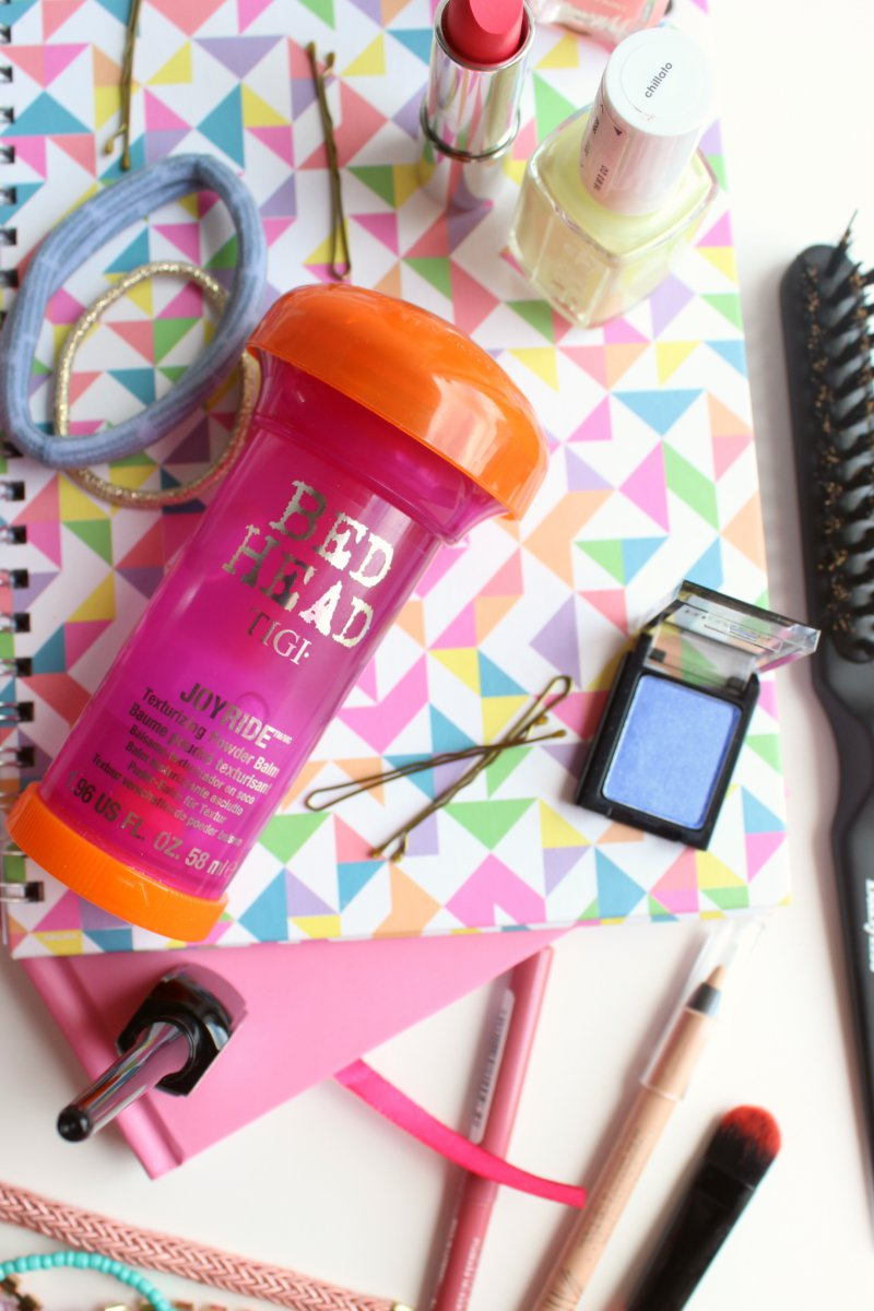 Bed Head by TIGI Joyride