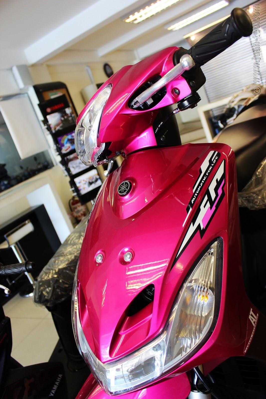Yamaha mio sportys duke inspired stickers yamaha showroom province of rizal