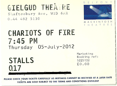 chariots-of-fire-ticket