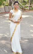 Manali rathod latest glam pics-thumbnail-13