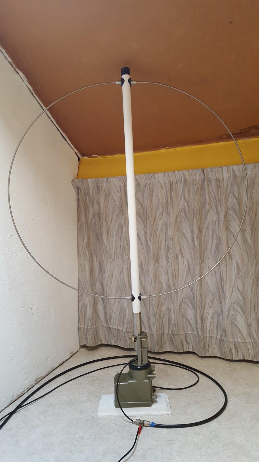 Rafansys LRX-30