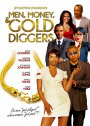 Men, Money and Gold Diggers 2014 español Online latino Gratis