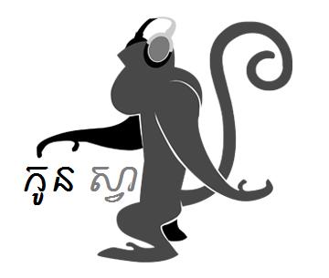 http://kon-sva.blogspot.com/