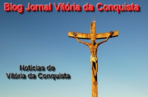 Blog Jornal Vitória da Conquista