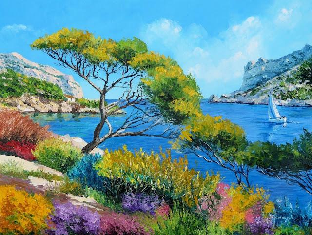 paisajes-con-espatula