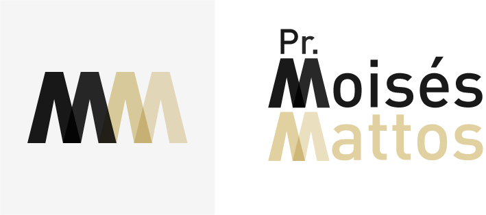 Pr. Moisés Mattos
