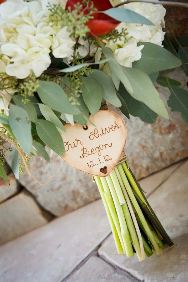 http://arizonaweddingblog.com/peoria-arizona-wedding-photos-makaria-dallas/