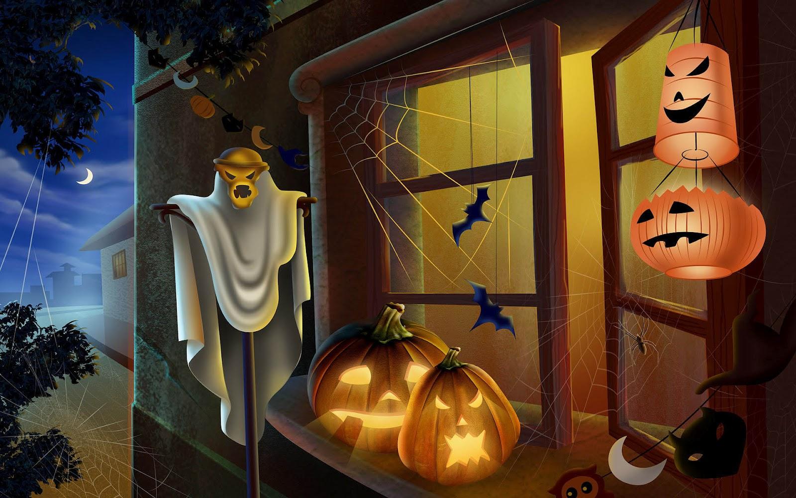 http://4.bp.blogspot.com/-d9QIxZIVm9o/UF8WT4zlO9I/AAAAAAAADeg/iTiPPVHm79Y/s1600/hd-3d-halloween-achtergrond-met-veel-pompoenen-hd-3d-halloween-wallpaper.jpg