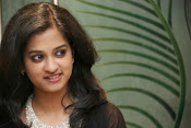 Nandita raj sizzling pics in black-thumbnail-62