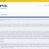 DNPM | Começa a receber o Relatório Anual de Lavra ano-base 2013