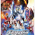[ Tokusatsu ] Ultraman Zero The Movie 3 - The Revenge Of Belial