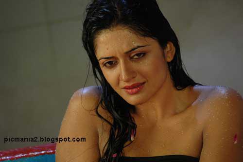 vimala raman sexy actress hot navel pics