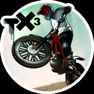 Trial Xtreme 3 APK Full v6.2 Money Mod Download