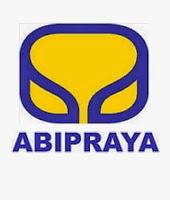 Lowongan Kerja Terbaru BUMN PT Brantas Abipraya Oktober 2014