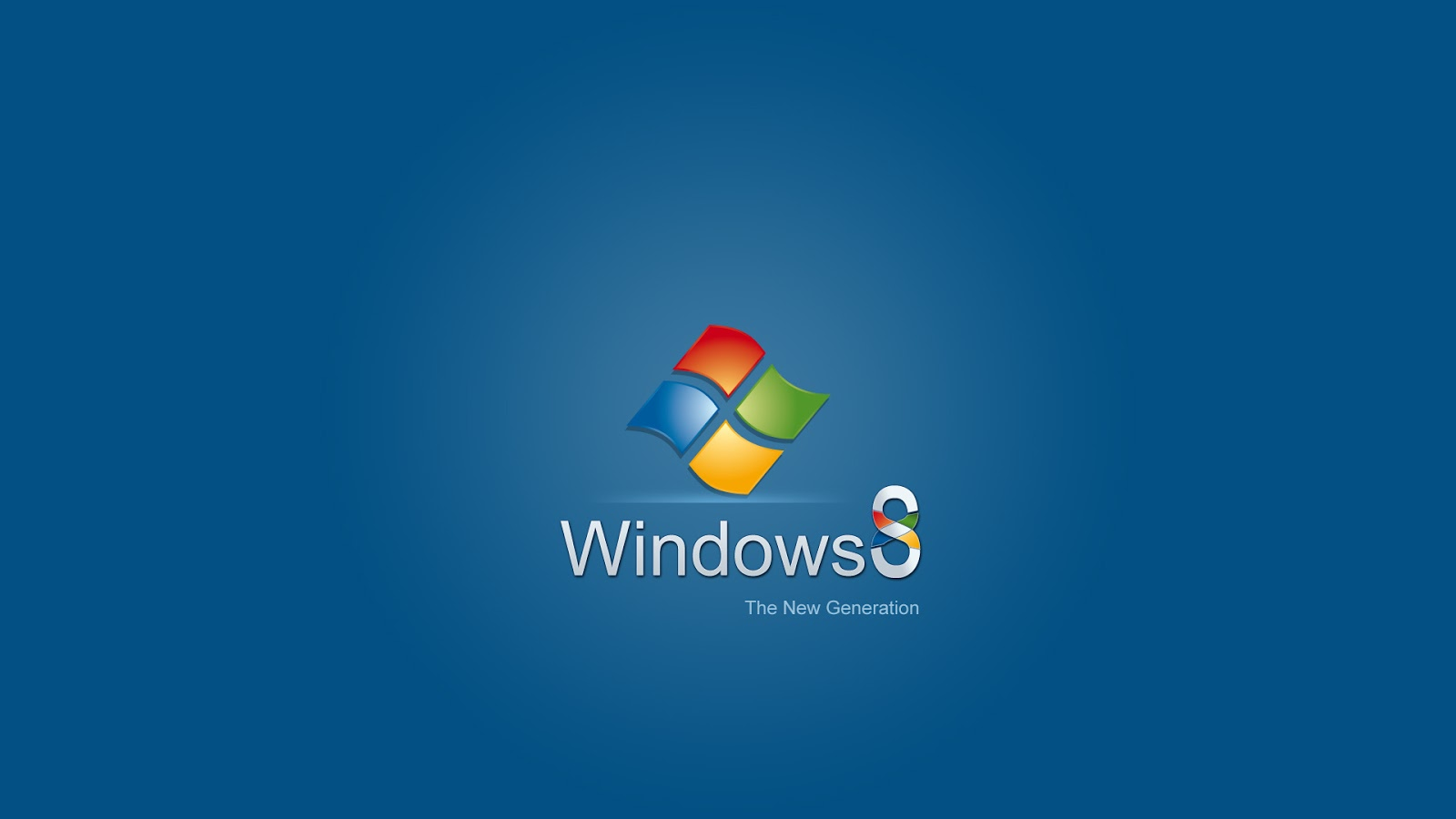 windows 7 default background viewing gallery