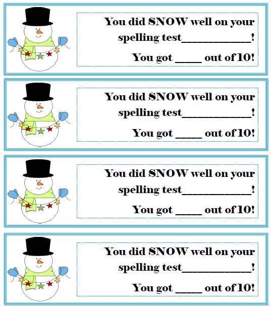 Free Worksheets Spelling Worksheet Creator Free Math – Create Your Own Spelling Worksheets