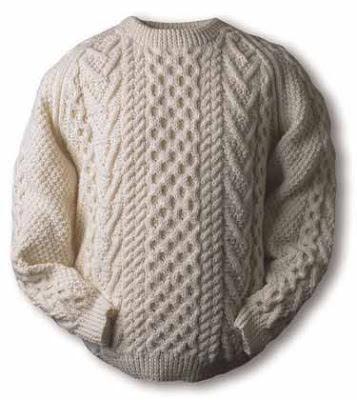 tejidos a dos agujas   tricot patrones graficos todo