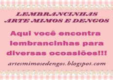 8 ideias originais para o menu de casamento | Noivas do Brasil
