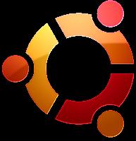 Inilah Kelebihan Operating System Ubuntu dibanding OS Lain