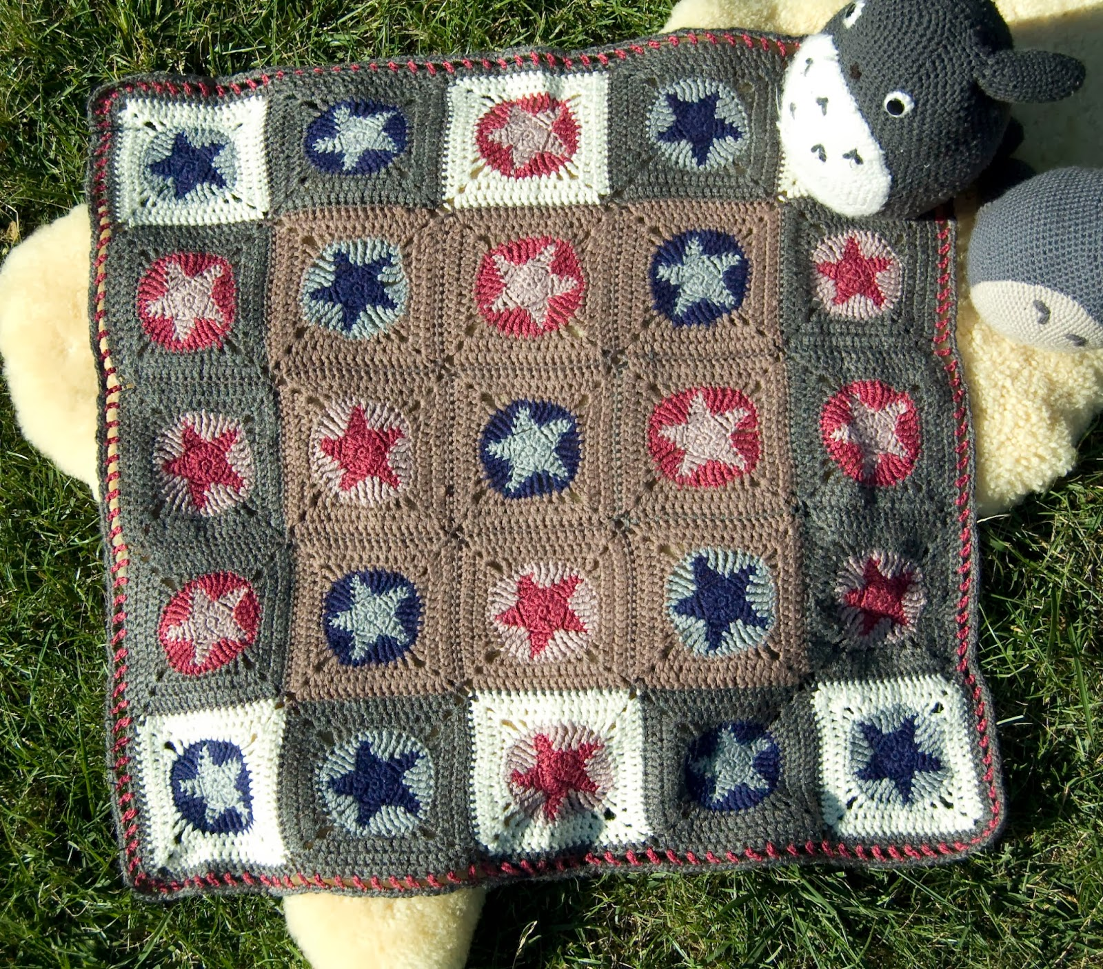 all-star-blanket-bamboulene