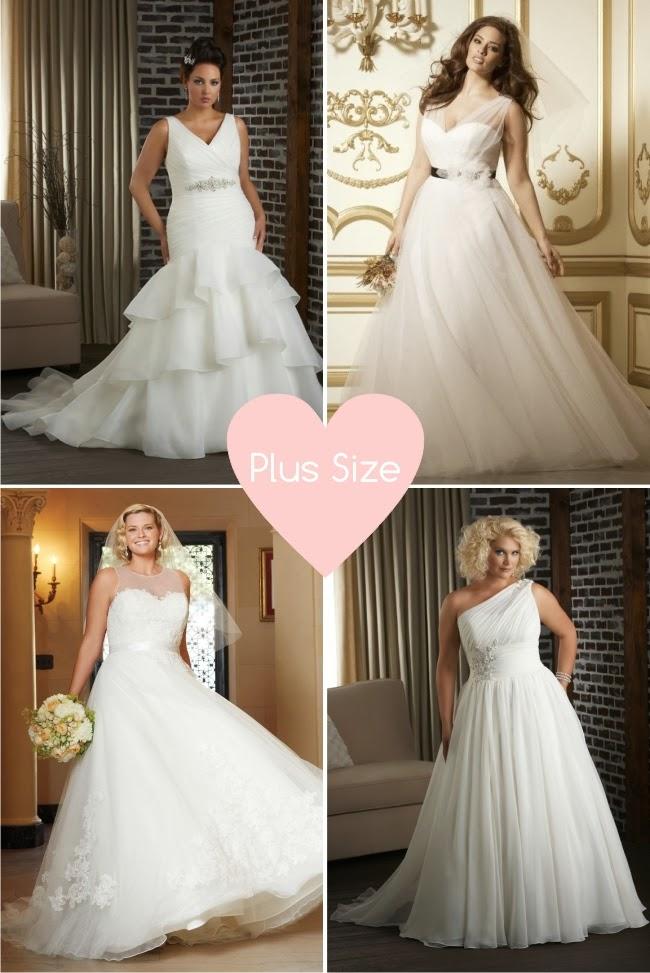 vestidos de noiva plus size, vestidos de noiva, vestidos de casamento, vestido, vestido de noiva, casamento, noivas, vestidos de noivas, noivas vestidos, vestidos para casamento, fotos de vestidos, noiva, vestido de noivas, vestido de renda, vestir noivas, vestidos, plus size