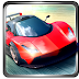 Redline Rush v1.3.7 Mod [Unlimited Money]