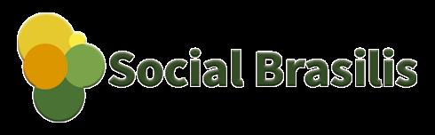 Social Brasilis