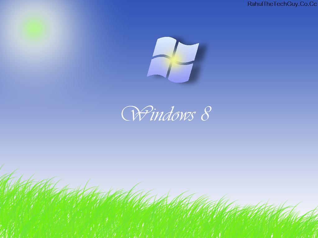 Wallpaper maker for windows 10 - Wallpaper Maker For Windows 10 37