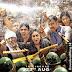 مشاهدة فيلم Satyagraha 2013 مترجم اون لاين وتحميل