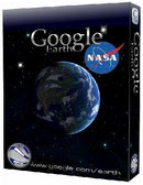 Download Google Earth Pro 7.0.2 Final Free Full version