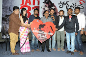 Heart Attack Audio Success Meet Photo Gallery-thumbnail-2