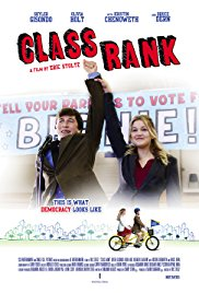 Watch Class Rank Online Free 2017 Putlocker